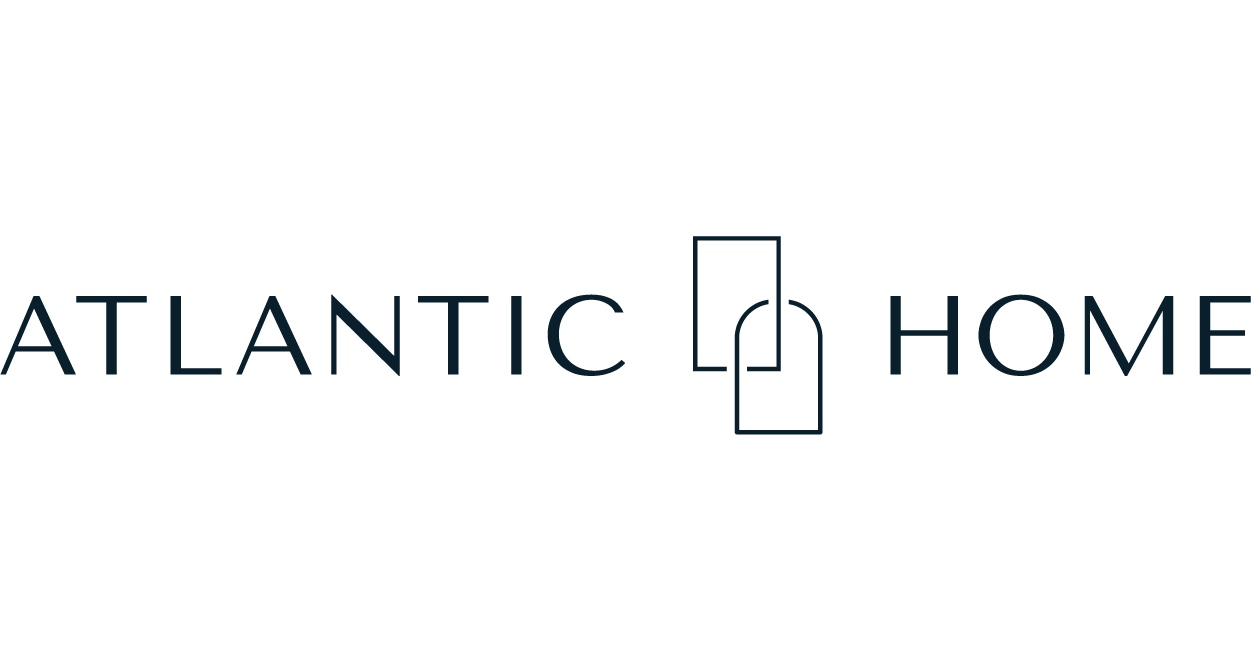 Atlantic Home
